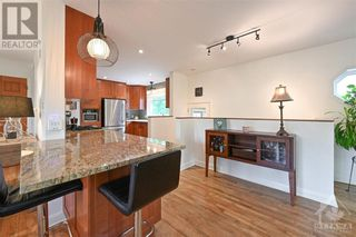 Photo 11: 5497 WEST RIVER DRIVE in Manotick: House for sale : MLS®# 1260431