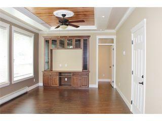 Photo 6: 14457 71ST AV in Surrey: East Newton House for sale : MLS®# F1325738