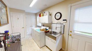 Photo 10: 31 Winburn Avenue in Bridgewater: 405-Lunenburg County Residential for sale (South Shore)  : MLS®# 202114301
