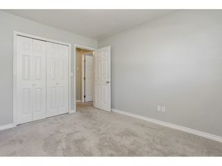 """Photo 16: 95 45185 WOLFE Road in Chilliwack: Chilliwack W Young-Well Townhouse for sale in """"TOWNSEND GREENS"""" : MLS®# R2596148"""