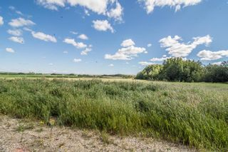 Photo 43: 105030 Township 710 Road: Beaverlodge Detached for sale : MLS®# A1053600