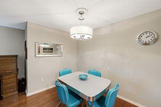 Photo 12: 104 1040 Rockland Ave in Victoria: Vi Downtown Condo for sale : MLS®# 887045