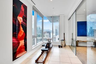 """Photo 15: 1902 667 HOWE Street in Vancouver: Downtown VW Condo for sale in """"PRIVATE RESIDENCES AT HOTEL GEORGIA"""" (Vancouver West)  : MLS®# R2615132"""