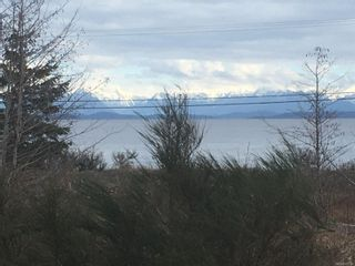 Main Photo: 2750 Iron River Rd in : CR Campbell River South Land for sale (Campbell River)  : MLS®# 869136