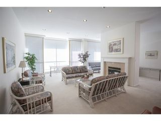 Photo 20: 301 1221 JOHNSTON Road in Presidents Court: Home for sale : MLS®# F1430563