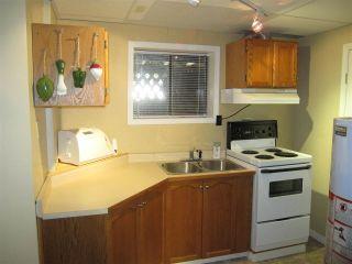 Photo 7: 21111 119 Avenue in Maple Ridge: Southwest Maple Ridge House for sale : MLS®# R2103440