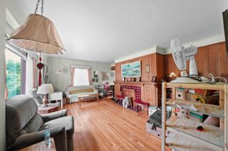 Photo 3: 5712 CROWN Street in Vancouver: Southlands House for sale (Vancouver West)  : MLS®# R2619308