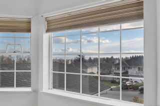 Photo 20: 2720 Keats Ave in : CR Willow Point House for sale (Campbell River)  : MLS®# 866813