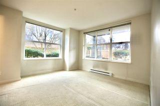 "Photo 10: 118 10707 139 Street in Surrey: Whalley Condo for sale in ""Aura 2"" (North Surrey)  : MLS®# R2546542"