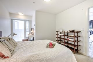 """Photo 16: 105 2888 E 2ND Avenue in Vancouver: Renfrew VE Condo for sale in """"Sesame"""" (Vancouver East)  : MLS®# R2584618"""