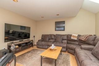 Photo 18: 1003 TOBERMORY Way in Squamish: Garibaldi Highlands House for sale : MLS®# R2572074