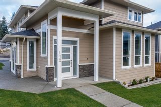 Photo 4: 112 Frances St in : Na North Jingle Pot House for sale (Nanaimo)  : MLS®# 875624