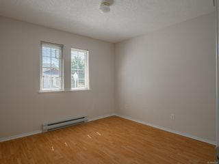 Photo 13: 7 9933 Chemainus Rd in : Du Chemainus Row/Townhouse for sale (Duncan)  : MLS®# 855208