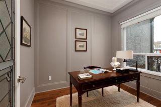 Photo 5: 8060 FAIRDELL Crescent in Richmond: Seafair House for sale : MLS®# R2131523