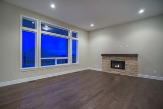 Photo 9: 3518 BISHOP PLACE in Coquitlam: Burke Mountain House for sale : MLS®# R2029625