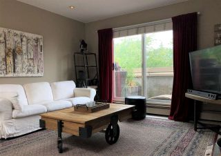 """Photo 10: 46 870 W 7TH Avenue in Vancouver: Fairview VW Townhouse for sale in """"Laurel Court"""" (Vancouver West)  : MLS®# R2537900"""