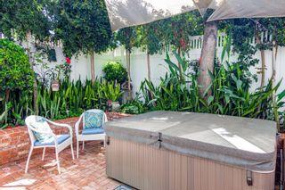 Photo 27: CORONADO VILLAGE House for sale : 5 bedrooms : 441 A Avenue in Coronado