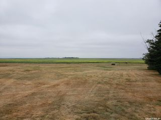 Photo 30: Johnson Acreage in North Battleford: Residential for sale (North Battleford Rm No. 437)  : MLS®# SK864499