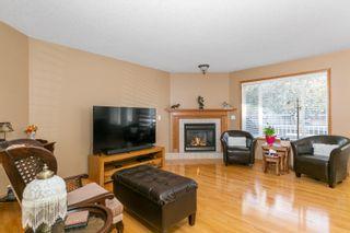 Photo 10: 208 4807 43A Avenue: Leduc Townhouse for sale : MLS®# E4265489