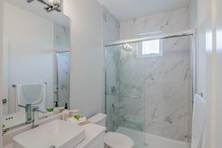 Photo 14: 116 W WINDSOR Road in North Vancouver: Upper Lonsdale House for sale : MLS®# R2609278