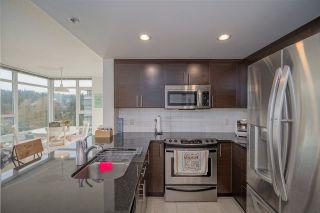Photo 8: 1606 555 DELESTRE AVENUE in Coquitlam: Coquitlam West Condo for sale : MLS®# R2516318
