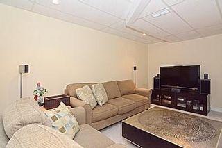 Photo 7: 52 Dancer's Drive in Markham: Angus Glen House (2-Storey) for sale : MLS®# N3172254