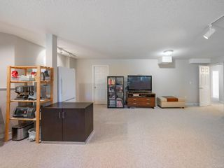 Photo 33: 1549 Madrona Dr in : PQ Nanoose House for sale (Parksville/Qualicum)  : MLS®# 879593