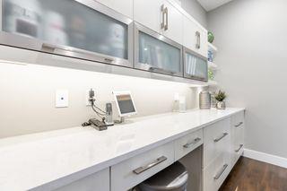 Photo 14: 2779 WHEATON Drive in Edmonton: Zone 56 House for sale : MLS®# E4263353