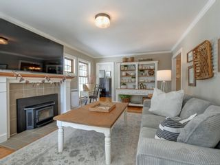 Photo 6: 1182 Clovelly Terr in Saanich: SE Maplewood House for sale (Saanich East)  : MLS®# 851566