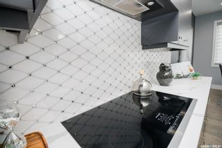 Photo 9: 103 Rochelle Bay in Saskatoon: Rosewood Residential for sale : MLS®# SK872101