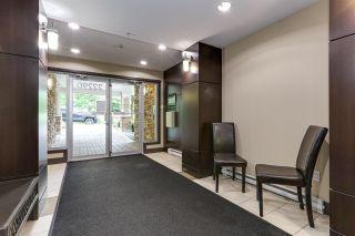 """Photo 2: 301 22290 NORTH Avenue in Maple Ridge: West Central Condo for sale in """"SOLO"""" : MLS®# R2585330"""