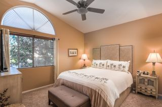 Photo 8: MISSION HILLS Condo for sale : 2 bedrooms : 3644 3rd Ave #3 in San Diego