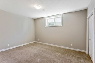 Photo 23: 100 CIMARRON SPRINGS Bay: Okotoks House for sale : MLS®# C4184160