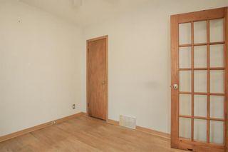 Photo 13: 32 Vincent Massey Boulevard in Winnipeg: Windsor Park Residential for sale (2G)  : MLS®# 202124397