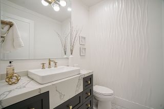 Photo 16: 139 GLYNDE Avenue in Burnaby: Capitol Hill BN House for sale (Burnaby North)  : MLS®# R2550083