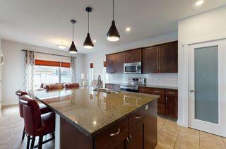 Photo 8: 8528 20 Avenue in Edmonton: Zone 53 House for sale : MLS®# E4245661