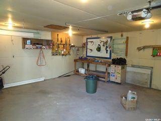 Photo 29: 1619 Rothwell Street in Regina: Glen Elm Park Residential for sale : MLS®# SK813782