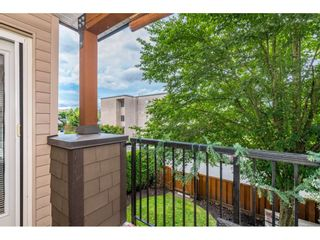 """Photo 17: 209 5465 203 Street in Langley: Langley City Condo for sale in """"Station 54"""" : MLS®# R2394003"""