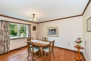 Photo 8: 4441/4445 Telegraph Rd in : Du Cowichan Bay House for sale (Duncan)  : MLS®# 857289