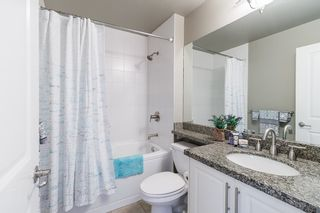 """Photo 15: 2539 EAST Mall in Vancouver: University VW Townhouse for sale in """"LOGAN LANE"""" (Vancouver West)  : MLS®# R2447292"""