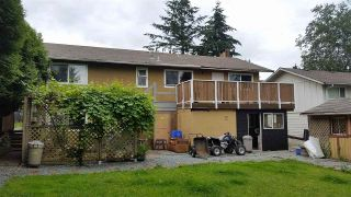 """Photo 20: 10970 ORIOLE Drive in Surrey: Bolivar Heights House for sale in """"birdland"""" (North Surrey)  : MLS®# R2081970"""