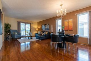Photo 5: 1232 105 Street in Edmonton: Zone 16 House Half Duplex for sale : MLS®# E4246538