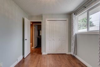 Photo 25: 5007 Nolan Road NW in Calgary: North Haven Detached for sale : MLS®# A1100705