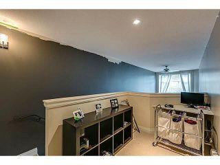 "Photo 15: 40 41050 TANTALUS Road in Squamish: Tantalus 1/2 Duplex for sale in ""GREENSIDE ESTATES - GARIBALDI ESTATES"" : MLS®# V1086397"