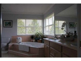Photo 7: 2518 PALISADE Court in Port Coquitlam: Citadel PQ House for sale : MLS®# V959147