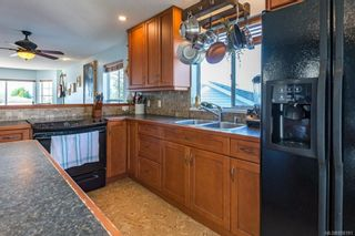 Photo 7: 311 Carmanah Dr in : CV Courtenay East House for sale (Comox Valley)  : MLS®# 858191