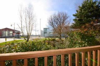 """Photo 17: 111 4233 BAYVIEW Street in Richmond: Steveston South Condo for sale in """"THE VILLAGE AT IMPERIAL LANDING"""" : MLS®# R2038806"""