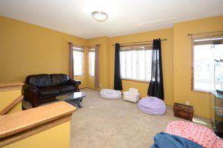Photo 14: 48 Cranfield Manor SE in Calgary: Cranston Detached for sale : MLS®# A1153588