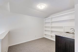 Photo 34: 136 Copperpond Parade SE in Calgary: Copperfield Detached for sale : MLS®# A1114576
