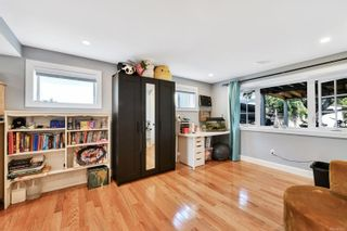 Photo 16: 2434 Camelot Rd in : SE Cadboro Bay House for sale (Saanich East)  : MLS®# 855601